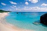 Segeltörns Karibik