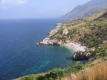Sizilien Urlaub...