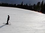Skiurlaub Allgäu