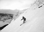 Skirulaub in Vorarlberg