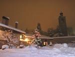 Skiurlaub in Tschechien