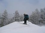 Skiurlaub in St. Johann