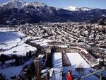 Skiurlaub in Garmisch Partenkirchen