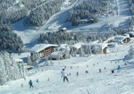 Skiurlaub Slowakei