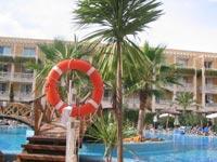 Hotel Karibik