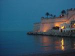 Hotel an der Costa del Azahar