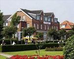 Hotels Spiekeroog