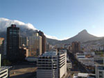 Kapstadt Sprachreisen