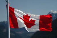 Sprachurlaub Kanada