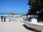 Sprachurlaub Karibik