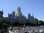 Sprachurlaub Madrid