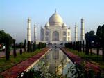 Indien Hotels