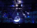 Konzerte & Festspiel-Reisen
