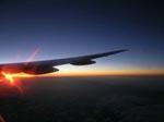 Charterflug