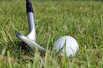 Golf und Urlaub in Deutschland lassen sich hier leicht verbinden, beim Urlaub im Hotel am Golfplatz