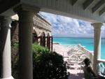 Hotels auf Jamaika