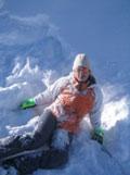 Jugendskireisen - Skiurlaub