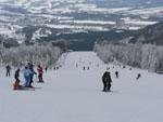 Ski-Urlaub günstig