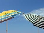 Jugendreisen Rimini