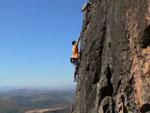 Kletterkurzurlaub