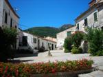 Urlaub im Top Hotel in der Toskana