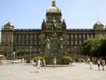 Klassenfarhten und Abireisen nach Prag