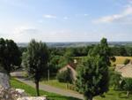 Urlaub in der Auvergne