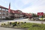 Rhode Island Hotel