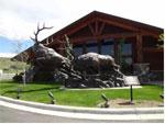 Hotel Yellowstone