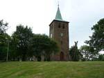 Bergkirchen, Weserbergland