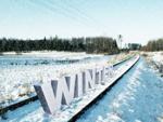 Winterfinale