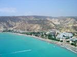 Zypern Vorderasien