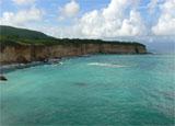 Klein Antillen Urlaub