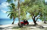 Urlaub in Klein Antillen