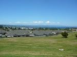 Neuseeland Ferienhäuser