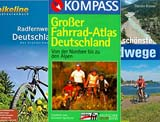 Radwanderführer