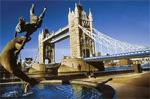Pauschalreisen nach England