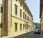 Pauschalreisen nach Florenz