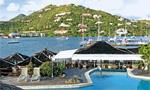 Pauschalreisen nach Guadeloupe