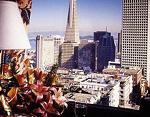 Pauschalreisen nach Kalifornien