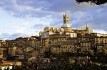 Pauschalreisen in die Toskana