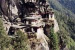 Rundreisen Bhutan