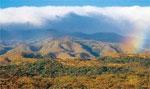 Rundreisen Costa Rica