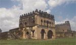 Rundreisen durch Äthiopien