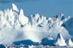 Rundreisen durch die Arktis