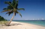 Rundreisen Bahamas