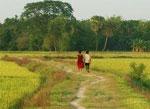 Rundreisen durch Bangladesch