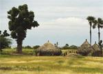 Rundreisen Benin