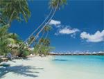 Rundreisen Cookinseln
