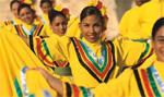 Rundreisen durch die Dominikanische Republik